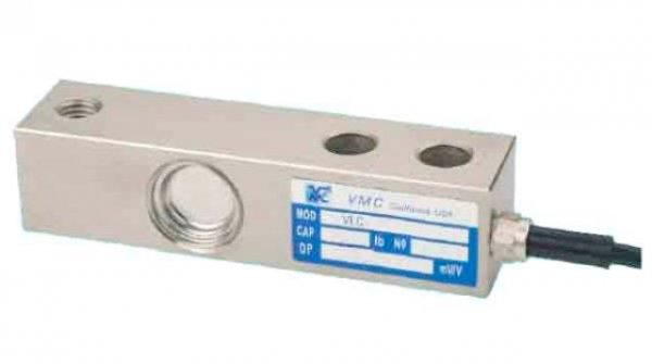 Loadcell 500kg-5000kg VLC110H VMC  title=