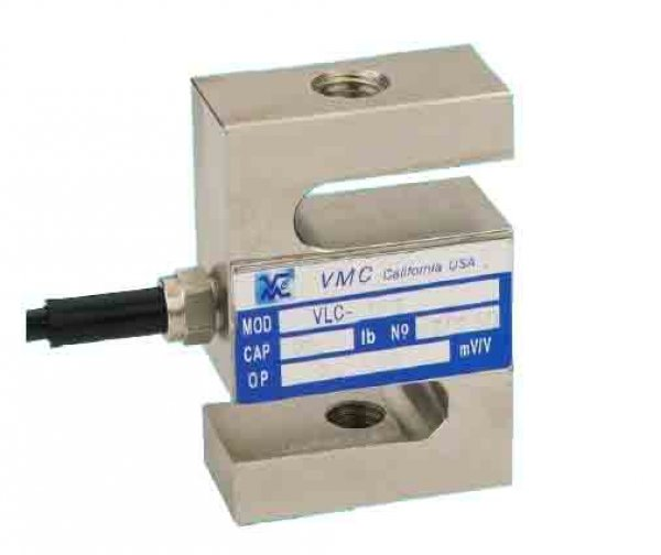 Loadcell 50kg-5000kg VLC110S VMC title=